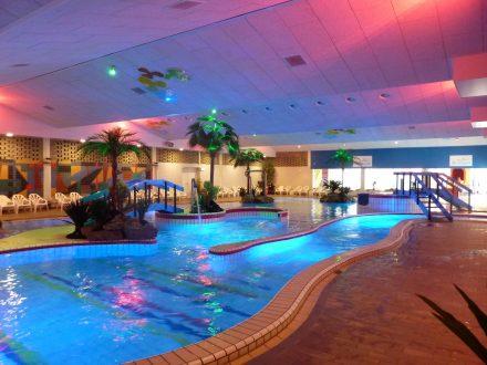 3 Zwembad Gemeente VeendamP1050594.jpg  kopie