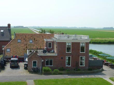4 Gemeente Eemsmond P1030165.JPG 't Zielhoes Usquert kopie