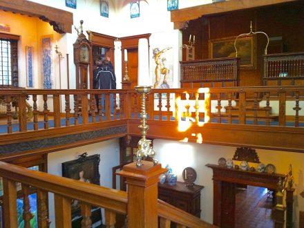 5 Museum Van Meerten Oude Delft Delft IMG_0057.jpg  kopie